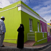 The People of Bo-kaap - Cape Town